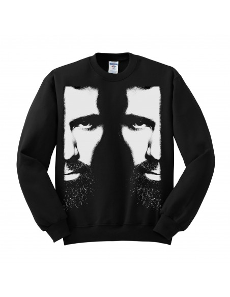Bushido Sweater