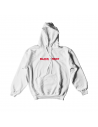 Black Friday Hoodie LIMITED EDITION