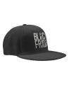 Black Friday Snapback